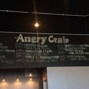 the angry crab 142 photos u0026 166 reviews southern 1308 n
