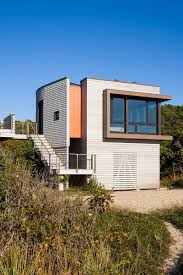 cape cod design house ruhl walker architects design