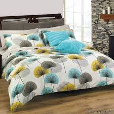 100 best duvet the best linen bedding duvet sets linen