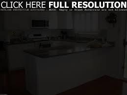 kitchen room high gloss paint kitchen cabinets painting kitchen