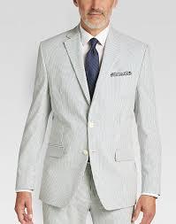 39 Off Ralph Lauren Jewelry Seersucker Suit Blue Stripe Summer Suit Lauren By Ralph Lauren