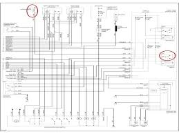 2006 kia sorento radio wiring diagram kia wiring diagram gallery