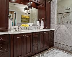 Small Bathroom Updates On A Budget How Much Does A Bathroom Remodel Cost Money