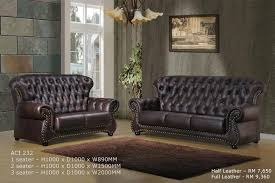 Chesterfield Sofa Price Chesterfield Sofa Set Home Design Ideas And Pictures
