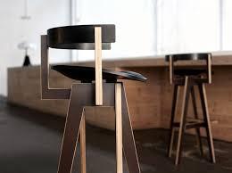 bar stool design mediodesign at in the room d3 design talents interiorzine