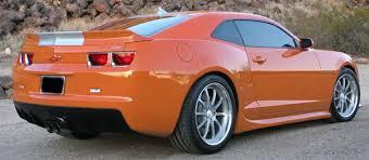 camaro rear spoiler unrestriced 2010 2011 2012 2013 camaro rear spoiler carbon fiber