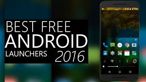 best android themes youtube top 5 best free android launchers feedback is welcome https www