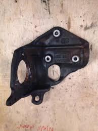 vw t4 transporter 2 5 tdi ajt 2000 fuel pump bracket 074130147c ebay