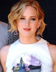 19 embrace your wild side with your short wavy hair u2013 hairstyles