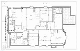 floor plans maker 50 luxury floor plans maker home plans gallery home plans gallery