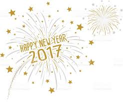 cracker clipart new year firework pencil and in color cracker