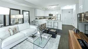 1 bedroom apartments in las vegas 1 bedroom apartments in las vegas mantiques info