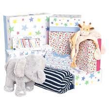 Jojo Meme Bebe - new baby gifts from jojo maman bebe odd socks and lollipops