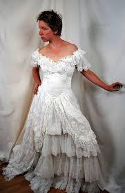 southern belle style wedding dresses u2013 reviewweddingdresses net