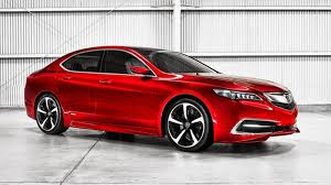 Acura Rlx Hybrid Release Date 2016 Acura Tlx Review Price Changes And Release Date Car Junkie