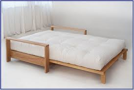 bedroom best 25 king size futon ideas on pinterest bed mattress