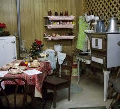 rural 1930s kitchen jo naylor flickr