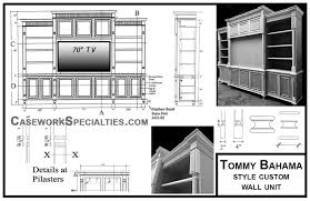 home theater design orlando fl custom design cabinets orlando design plans for remodeling