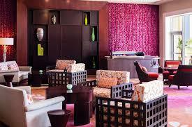 Lounge Divi Bar U0026 Lounge The Ritz Carlton Aruba