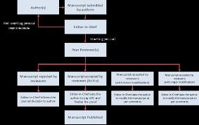 journal peer review process