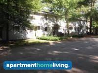 bristol apartments for rent bristol vt