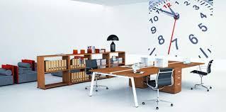 bureau maroc prix mobilier de bureau casablanca maroc agencement co bureau
