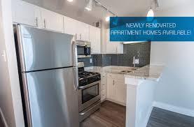 Kitchen Designers Richmond Va by Apartments In Richmond Va