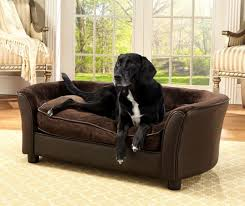 Cheap Dog Beds For Sale Bedroom Alluring Wooden Dog Beds Raised Cheap Princess Luxury