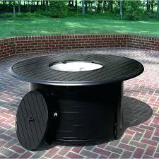 outdoor patio heaters reviews patio ideas gas tabletop patio heaters uk w bistro table patio