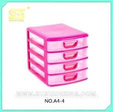Plastic File Cabinet Plastic File Cabinet On Wheels A4 Fc Hanging File Folder Plastic