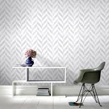 graham and brown symmetry italie removable wallpaper 103294