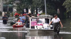 Seeking Houston World Service The Documentary Podcast Seeking Refuge In Houston