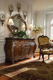 33 best aico michael amini images on pinterest new furniture