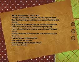 Thanksgiving Poems Friends Best Funny Thanksgiving Poems For Friends Free Quotes Poems