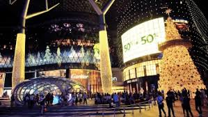 a christmas holiday in singapore visitsingapore