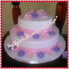 reyni u0027s dominican cakes reynisdominicancakes instagram