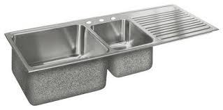 Kitchen Sink Stainless Steel by Nice Kitchen Steel Sink Ss Sinks Kitchen Sink Faucets