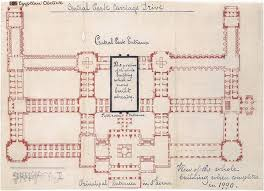 met museum floor plan how did you build this museum and more metkids questions the
