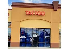 best fl tattoo artists tattoo collections