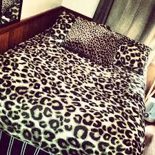 cheetah bedrooms cheetah bedroom set viewzzee info viewzzee info