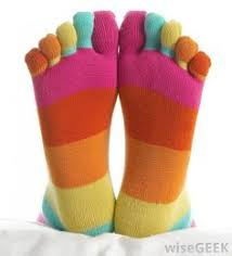 Specialty Socks 80s Socks With Toes 80 U0027s Memories Pinterest 80 S