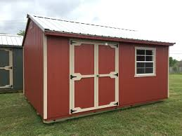 sturdi bilt buildings outdoor storage sheds and buildingssturdi
