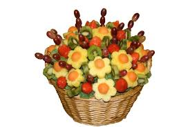 fresh fruit bouquets tooty fruity cardiff fruit bouquets and edible arrangements