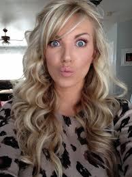 dark hair underneath light on top light blonde hair ideas popular long hairstyle idea