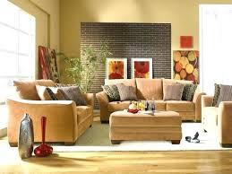 home interior style quiz home decor style name medium size of decor style names interior
