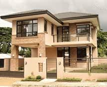 Houses Design Interesting Inspiration House Design In Philippines Pictures 9 17