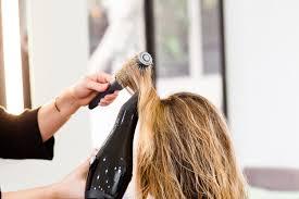 testimonials u2014 ubuntu hair studio