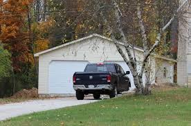 average 3 car garage size 2 car garage dimensions average size two car garage