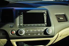 2006 honda civic airbag 2006 honda civic sand manual sport sedan used car sale