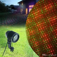 2017 rgb outdoor laser light laser projector rgb firefly